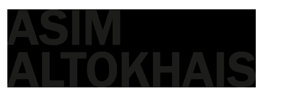 ASIM ALTOKHAIS